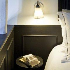 Отель Les Suites Parisiennes Франция, Париж - отзывы, цены и фото номеров - забронировать отель Les Suites Parisiennes онлайн сейф в номере