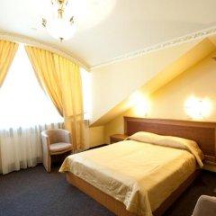 Гостиница Ева Отель Украина, Донецк - отзывы, цены и фото номеров - забронировать гостиницу Ева Отель онлайн комната для гостей фото 2