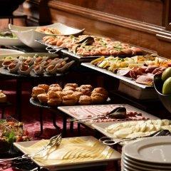 Отель Real Palacio Португалия, Лиссабон - 13 отзывов об отеле, цены и фото номеров - забронировать отель Real Palacio онлайн питание фото 2