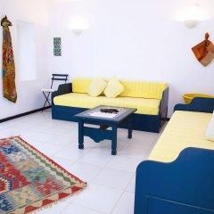 Marphe Hotel Suite & Villas Турция, Датча - отзывы, цены и фото номеров - забронировать отель Marphe Hotel Suite & Villas онлайн комната для гостей фото 2