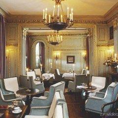 Le Dokhan's, a Tribute Portfolio Hotel, Paris спа