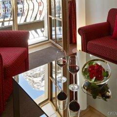 Отель Grand Hotel Zermatterhof Швейцария, Церматт - отзывы, цены и фото номеров - забронировать отель Grand Hotel Zermatterhof онлайн фото 4