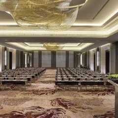 Отель Westin Xiamen Hotel Китай, Сямынь - отзывы, цены и фото номеров - забронировать отель Westin Xiamen Hotel онлайн помещение для мероприятий