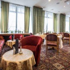 Гостиница Бега в Москве 7 отзывов об отеле, цены и фото номеров - забронировать гостиницу Бега онлайн Москва интерьер отеля фото 2