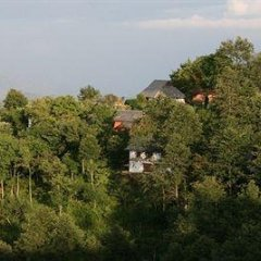 Отель Namobuddha Resort Непал, Бхактапур - отзывы, цены и фото номеров - забронировать отель Namobuddha Resort онлайн фото 23
