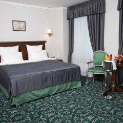 Гостиница Ремезов в Тюмени 9 отзывов об отеле, цены и фото номеров - забронировать гостиницу Ремезов онлайн Тюмень комната для гостей фото 5
