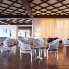 Отель Dom Pedro Meia Praia фото 2