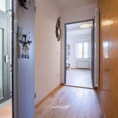 Отель Boboli Bijoux 2Bed Apartment Италия, Флоренция - отзывы, цены и фото номеров - забронировать отель Boboli Bijoux 2Bed Apartment онлайн интерьер отеля