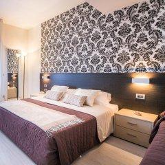 Hotel Jolanda Сан-Микеле-аль-Тальяменто комната для гостей
