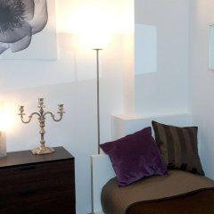 Отель Flower Market Apartments Нидерланды, Амстердам - отзывы, цены и фото номеров - забронировать отель Flower Market Apartments онлайн комната для гостей фото 2