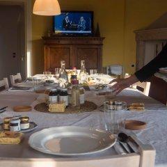Отель B&B Villa Le Robinie Италия, Альтавила-Вичентина - отзывы, цены и фото номеров - забронировать отель B&B Villa Le Robinie онлайн помещение для мероприятий