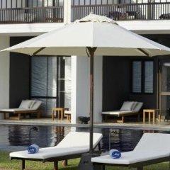 Отель The Surf Шри-Ланка, Бентота - 2 отзыва об отеле, цены и фото номеров - забронировать отель The Surf онлайн фото 7