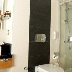 Boyalik Beach Hotel & Spa Чешме ванная фото 2