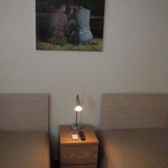 Гостиница Меблированные комнаты Русские на Зубовском в Москве - забронировать гостиницу Меблированные комнаты Русские на Зубовском, цены и фото номеров Москва комната для гостей фото 4