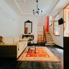 Отель Rodos Niohori Elite Suites спа фото 3
