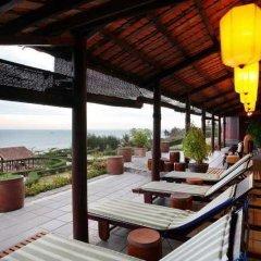 Отель Romana Resort & Spa фото 13