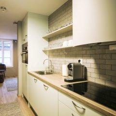Отель Home Again Норвегия, Ставангер - отзывы, цены и фото номеров - забронировать отель Home Again онлайн в номере