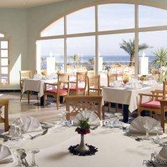 Отель Morgana Beach Resort