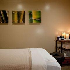 Отель The Orlando США, Лос-Анджелес - отзывы, цены и фото номеров - забронировать отель The Orlando онлайн спа