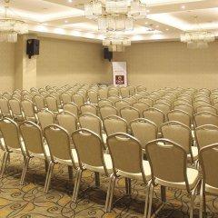 Clarion Hotel Kahramanmaras Турция, Кахраманмарас - отзывы, цены и фото номеров - забронировать отель Clarion Hotel Kahramanmaras онлайн помещение для мероприятий
