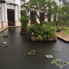 Отель Golden Bay Resort Сямынь фото 8