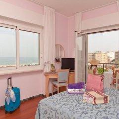 Отель Parco Италия, Риччоне - отзывы, цены и фото номеров - забронировать отель Parco онлайн комната для гостей