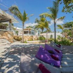 Отель White Sand Samui Resort Таиланд, Самуи - отзывы, цены и фото номеров - забронировать отель White Sand Samui Resort онлайн фото 3