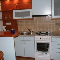 Отель Penzion U Matesa Чешский Крумлов в номере фото 2