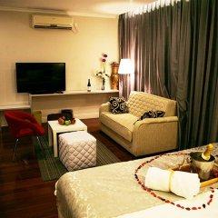 Hotel Lenis спа