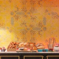 Отель Thon Hotel Bristol Stephanie Бельгия, Брюссель - 1 отзыв об отеле, цены и фото номеров - забронировать отель Thon Hotel Bristol Stephanie онлайн фото 9