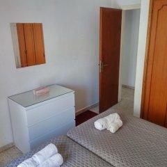 Апартаменты Elenapa Holiday Apartments удобства в номере фото 2