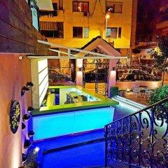 Royal Vila Hotel фото 3