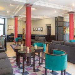 Отель Claret Франция, Париж - 2 отзыва об отеле, цены и фото номеров - забронировать отель Claret онлайн интерьер отеля
