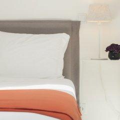 Апартаменты Lisbon Serviced Apartments - Avenida удобства в номере