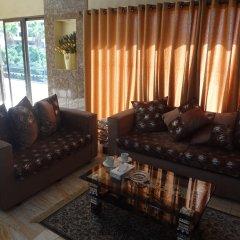 Отель Amir Palace Aqaba комната для гостей фото 2