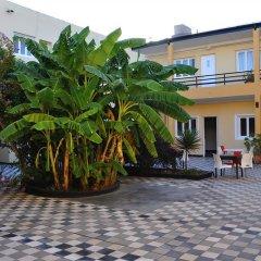 Отель You! Hoteles Сан-Рафаэль фото 3