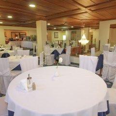 Отель Diana Hotel Греция, Закинф - отзывы, цены и фото номеров - забронировать отель Diana Hotel онлайн помещение для мероприятий фото 2
