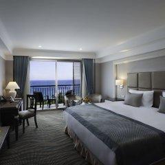 Отель Rixos Beldibi - All Inclusive комната для гостей фото 2