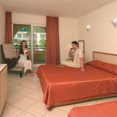 Hotel Golden Sun - All Inclusive Кемер детские мероприятия