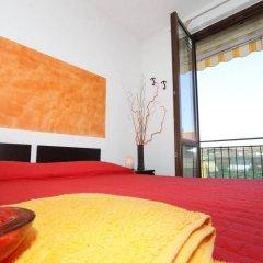 Отель Moonrose Италия, Кардано-аль-Кампо - отзывы, цены и фото номеров - забронировать отель Moonrose онлайн комната для гостей