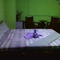 Отель Friendship Budget Hotel Филиппины, Пампанга - отзывы, цены и фото номеров - забронировать отель Friendship Budget Hotel онлайн сейф в номере