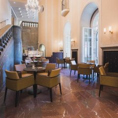 Отель Star Inn Premium Haus Altmarkt, By Quality Дрезден интерьер отеля фото 2