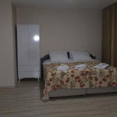 Paxx Istanbul Hotel & Hostel Турция, Стамбул - 1 отзыв об отеле, цены и фото номеров - забронировать отель Paxx Istanbul Hotel & Hostel - Adults Only онлайн комната для гостей фото 2