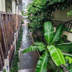 Отель Sutus Court 3 Таиланд, Паттайя - отзывы, цены и фото номеров - забронировать отель Sutus Court 3 онлайн фото 13