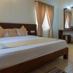 Отель Chenra комната для гостей фото 5