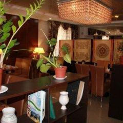 Гостиница Орто Дойду питание фото 3