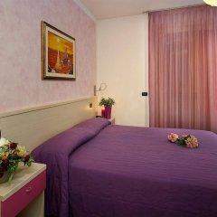 Отель Albergo Antica Corte Marchesini Италия, Кампанья-Лупия - 1 отзыв об отеле, цены и фото номеров - забронировать отель Albergo Antica Corte Marchesini онлайн комната для гостей фото 5