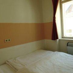 Апартаменты Apartments Maximillian ванная фото 2