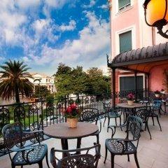 Continental Genova Hotel Генуя фото 3