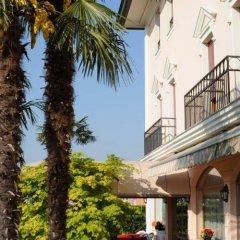 Hotel Master Альбиньязего